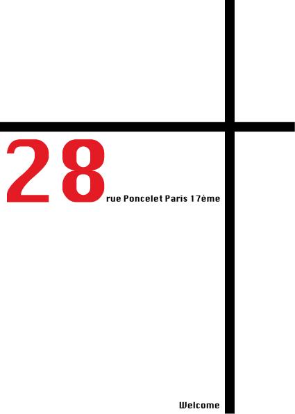 1GUIDE-28-RUE-PONCELET-couverture