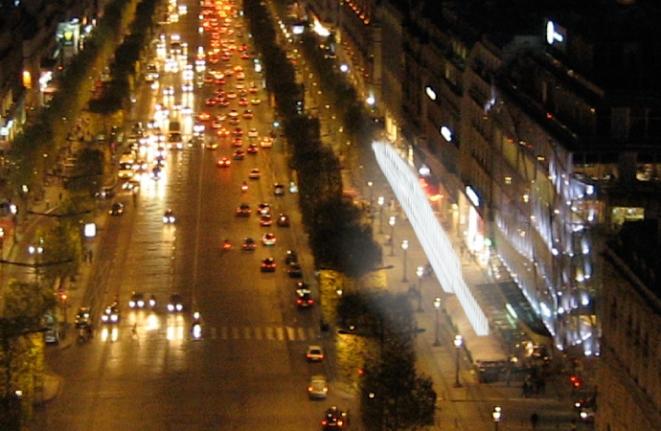 A0 Capricevisuel Nuit 1