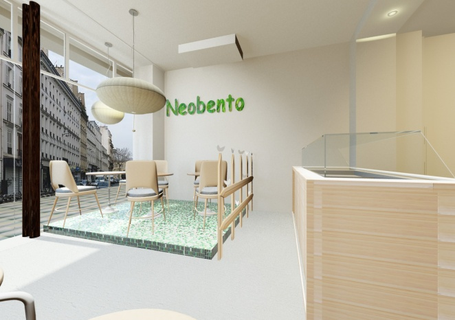 Neobento 3 Comptoir  (Copie en conflit de Julissa Medina Moreno 2013-05-04)