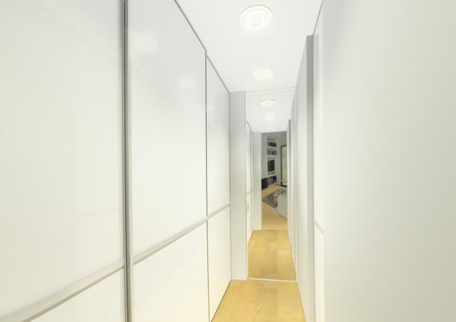 Neuilly Sdb Couloir