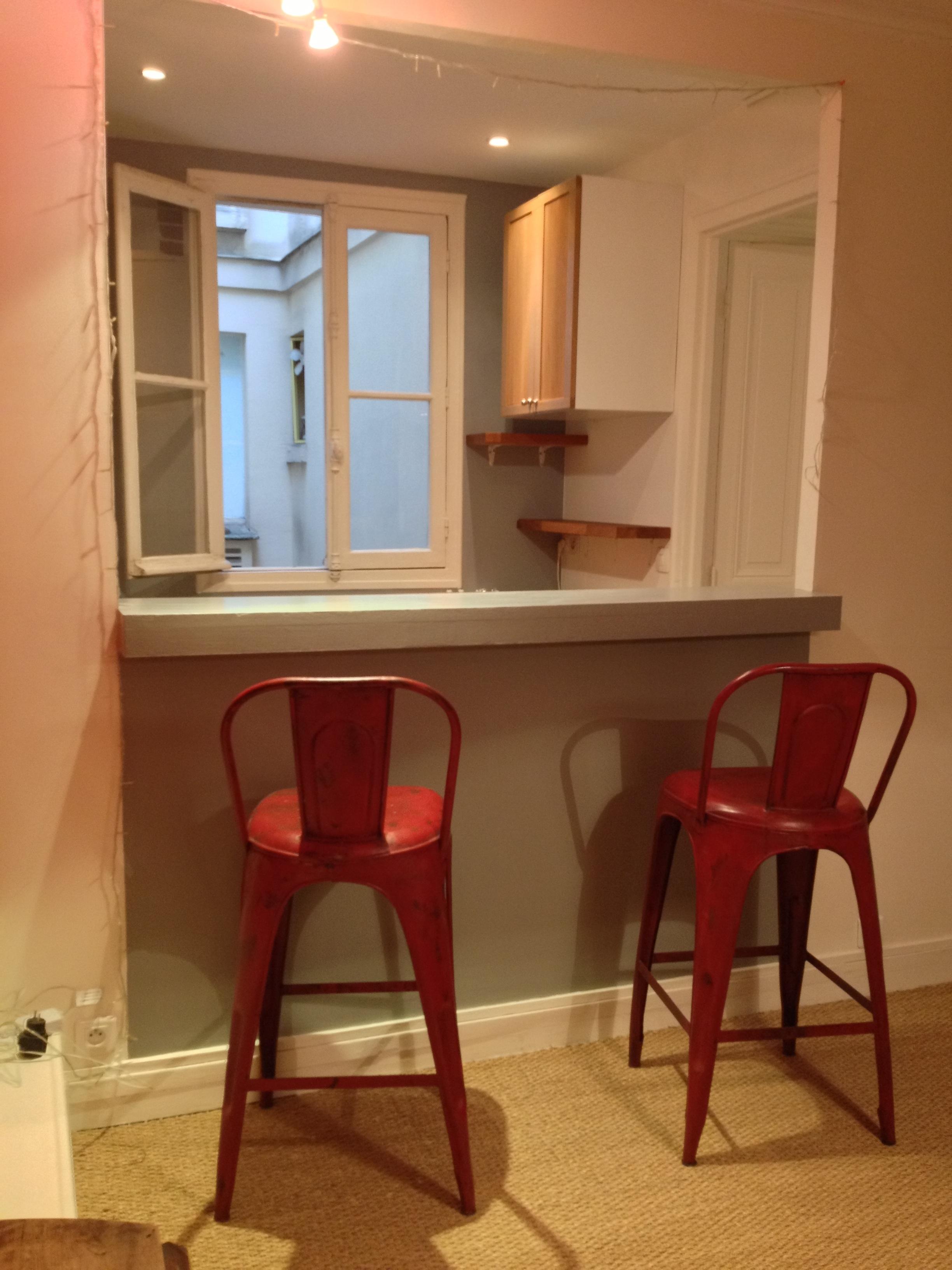 peinture farrow and ball jys design. Black Bedroom Furniture Sets. Home Design Ideas
