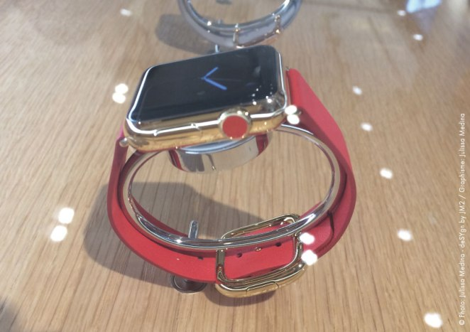 APPLE-WATCH-OR-profil