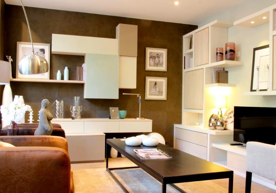 la compagnie des ateliers desygn by jm. Black Bedroom Furniture Sets. Home Design Ideas