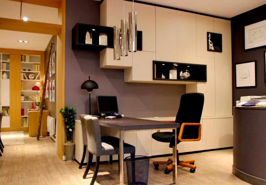 la compagnie des ateliers magasin paris desygn by jm. Black Bedroom Furniture Sets. Home Design Ideas