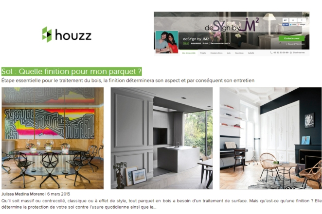 HOUZZ-sol-parquet-finitions